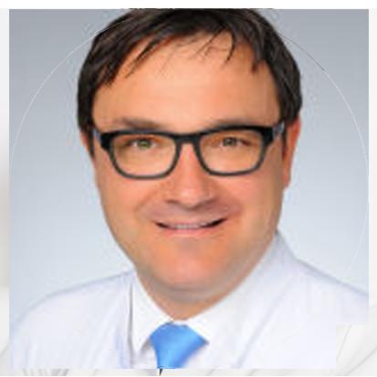 Brustkorrektur Köln